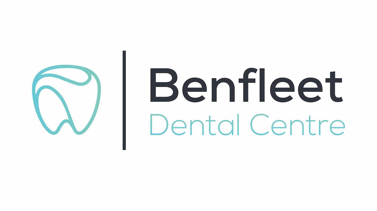 Benfleet Dental Centre